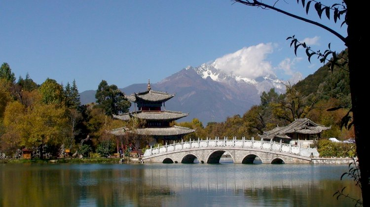7 Best Tourist Places to Visit in Lijiang