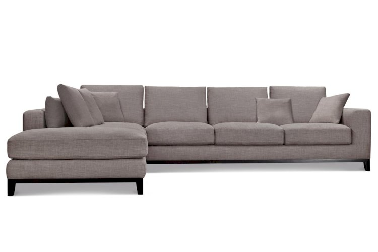 SECTIONAL SOFA- Best Sofa Reviews