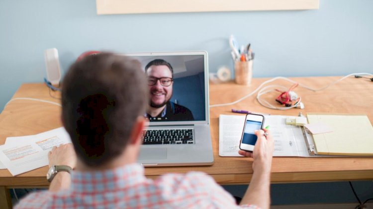 The Best Video Conferencing Apps for official Team meetings